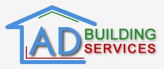 AD Building Services