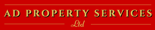 AD Property Services