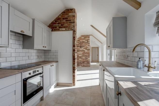 property-renovation-2