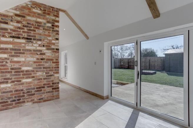 property-renovation-4