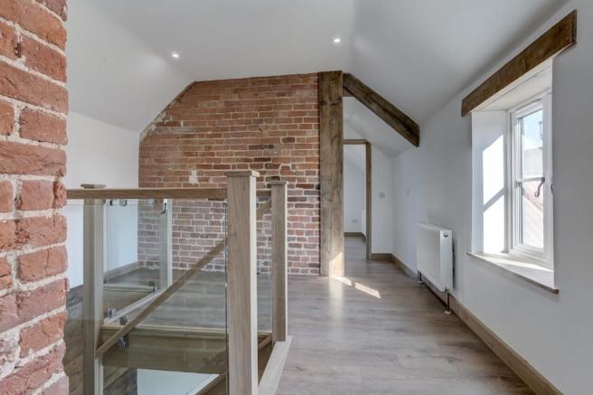 property-renovation-6